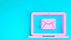 mailchimp tips