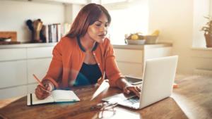 qualities of successful fempreneurs